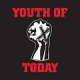 Youth Of Today_Logo