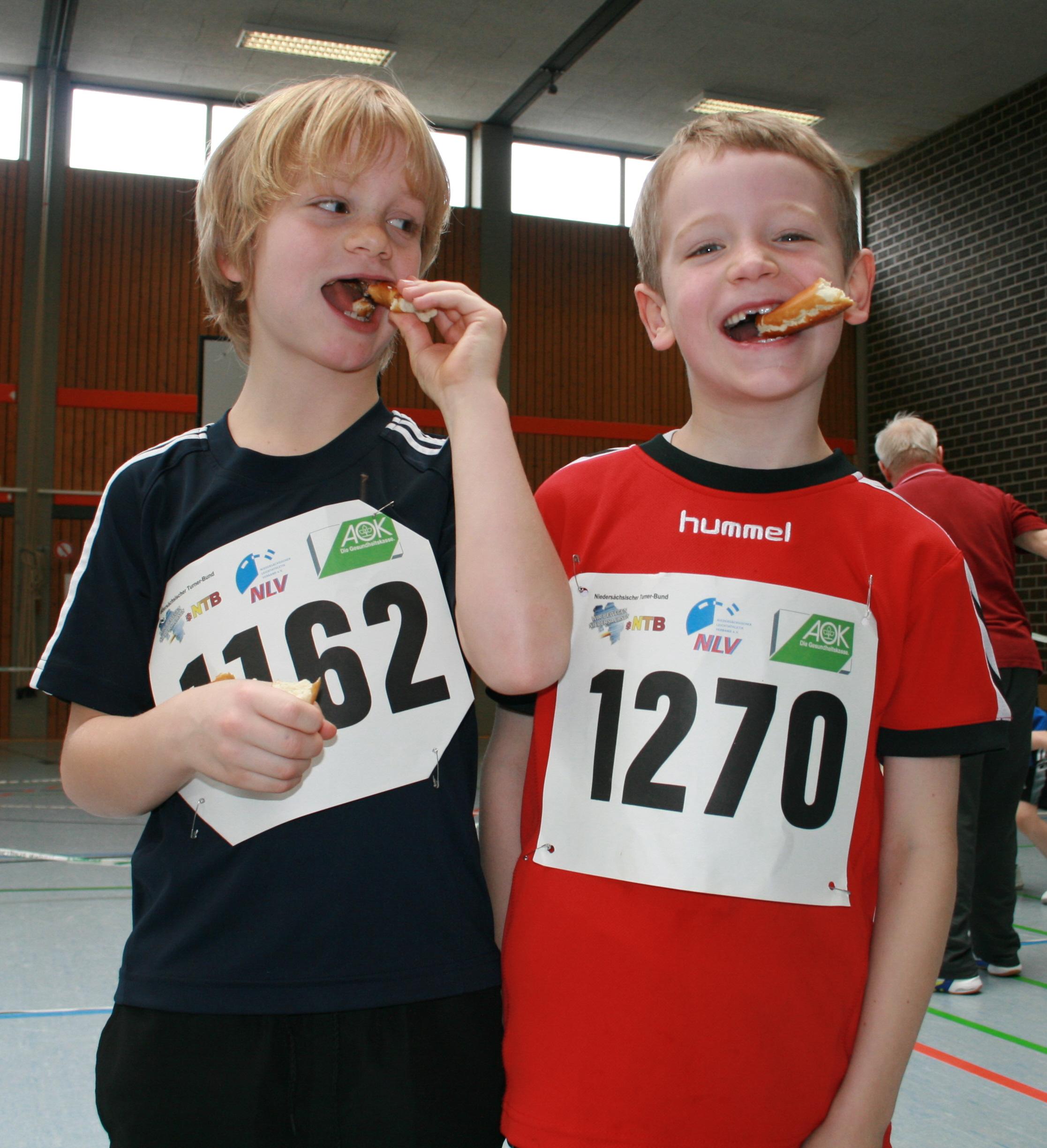hallenkreismeisterschaft-2012-076