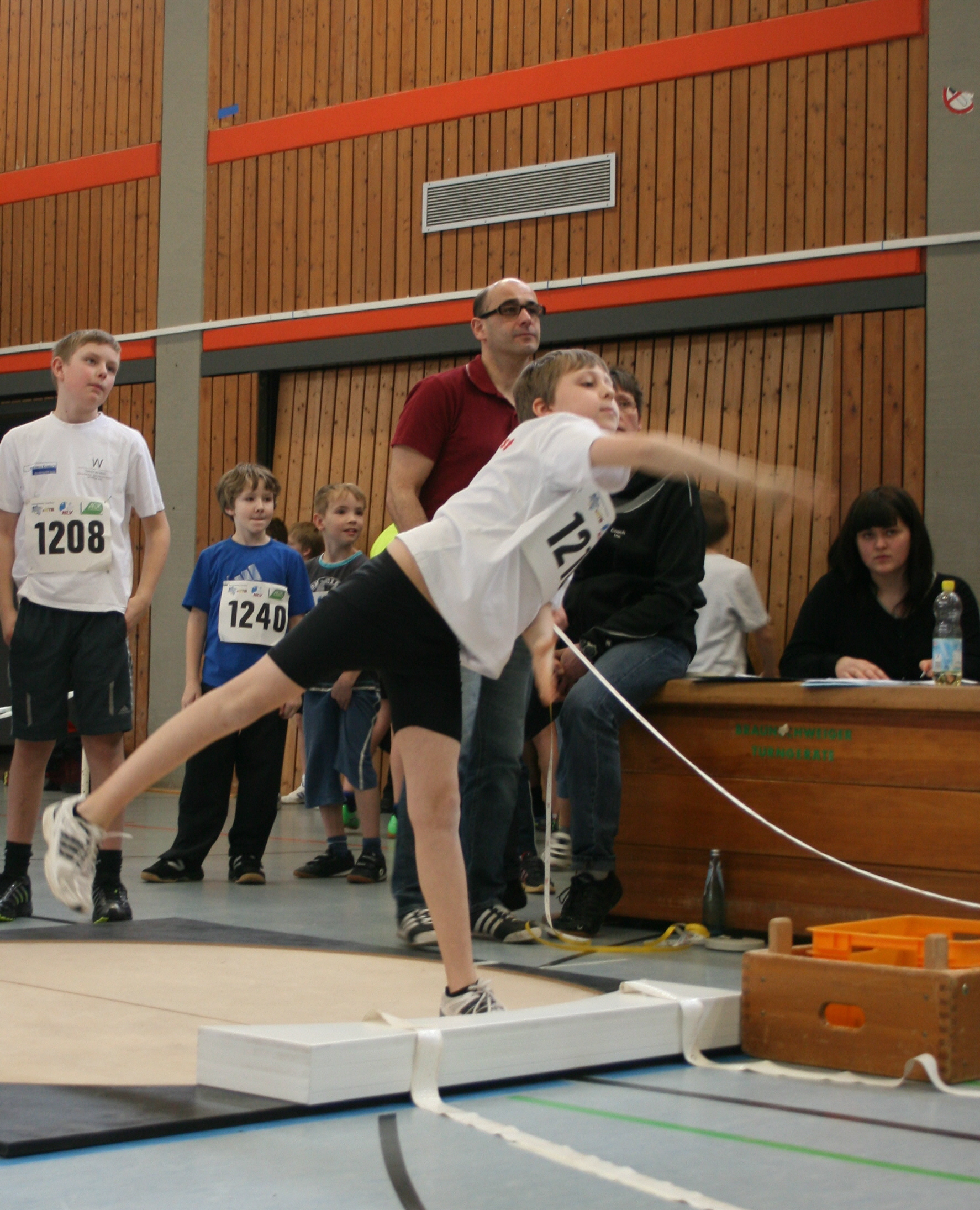 hallenkreismeisterschaft-2012-139