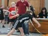 hallenkreismeisterschaft-2012-149