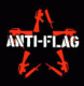Anti-Flag__Logo