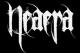 Neaera_Logo