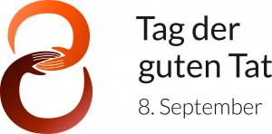 TdgT_Logo_UZ