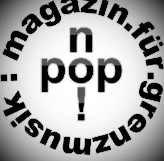 +Anarcho / +Crust / +Politpunk /+Attack! +Alles neu! +Neuerscheinungen!