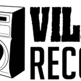 Village Recorder – What You See Is What You Get