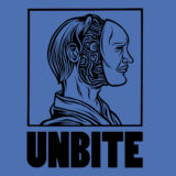 no!pop:short.reviews.für.die.ewigkeit: Unbite – Merge ep